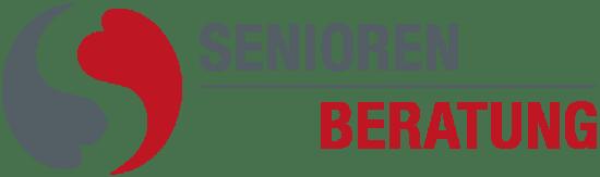 Senioren-Beratung Broy, Case Management, Personalvermittlung